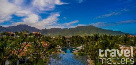 Oferte hotel  The Anam Resort