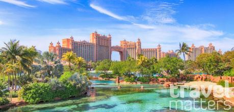 Oferte hotel The Royal at Atlantis, Autograph Collection