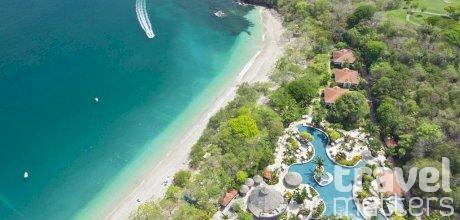 Oferte hotel The Westin Golf Resort and Spa, Playa Conchal