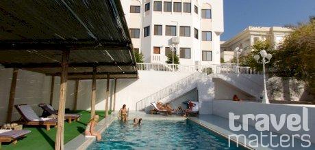 Oferte hotel Villa Shams