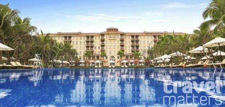 Oferte hotel Vinpearl Luxury Danang