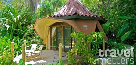 Oferte hotel  Ylang Ylang Beach Resort