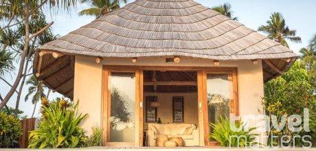 Oferte hotel Zanzibar White Sand Luxury Villas & Spa - Relais & Chateaux