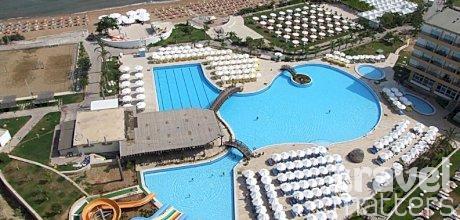 Oferte hotel Acapulco Resort Convention