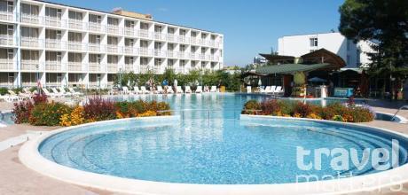 Oferte hotel Balaton