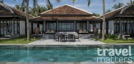 Oferte hotel Four Seasons The Nam Hai, Hoi An