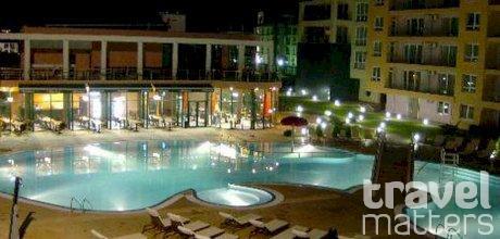 Oferte hotel Pollo Resort