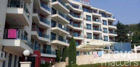 Oferte hotel  Royal Cove