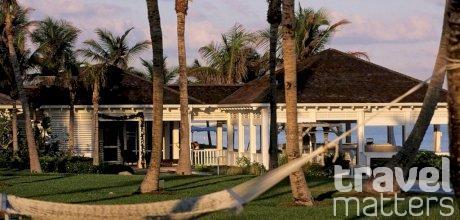 Oferte hotel The Ocean Club, A Four Seasons Resort