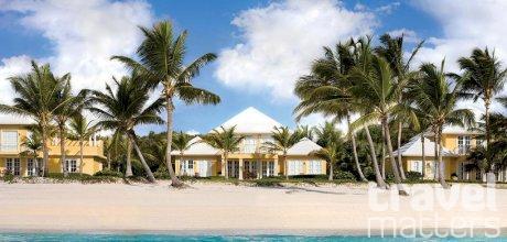 Oferte hotel Tortuga Bay