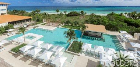 Oferte hotel  UNICO 20°N 87°W - Riviera Maya