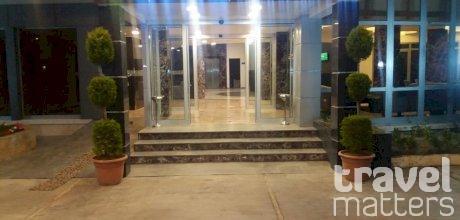 Oferte hotel Ayma Beach Resort & Spa