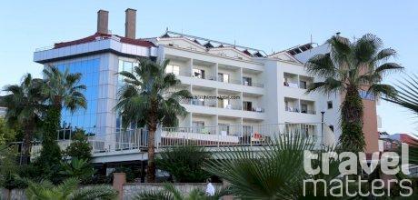 Oferte hotel Blauhimmel