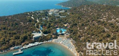 Oferte hotel  Bodrum Park Resort