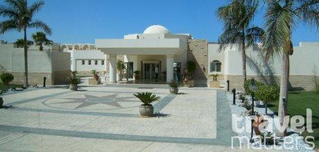 Oferte hotel Coral Beach Resort Hurghada  (ex Rotana)