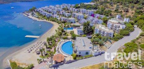 Oferte hotel Costa 3S Beach Club