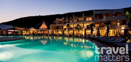 Oferte hotel Latanya Park Resort
