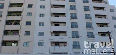 Oferte hotel Port View