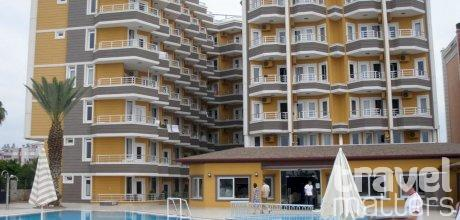 Oferte hotel Senza Hotels Inova Beach