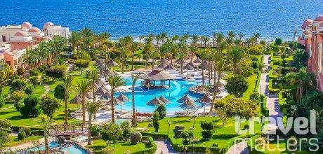 Oferte hotel Serenity Makadi Beach