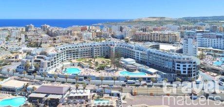 Oferte hotel  Dolmen Malta