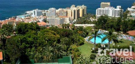 Oferte hotel Elegance Miramar