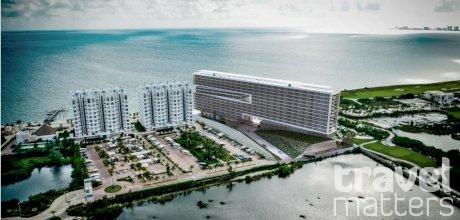 Oferte hotel  Sunscape Star Cancun