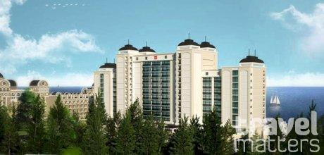 Oferte hotel Riu Palace Sunny Beach
