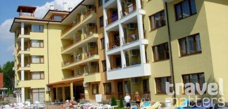 Oferte hotel Sunny Dreams