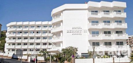 Oferte hotel  Bernat II