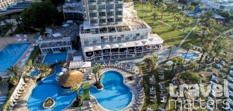 Oferte hotel Golden Bay Beach