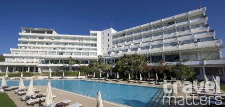 Oferte hotel Grecian Sands