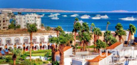 Oferte hotel Marlin Inn Azur Resort
