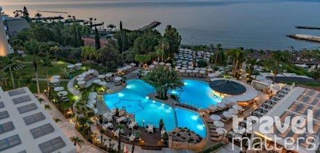 Oferte hotel Mediterranean Beach