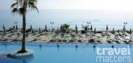 Oferte hotel Sunrise Beach