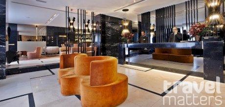 Oferte hotel Altis Avenida