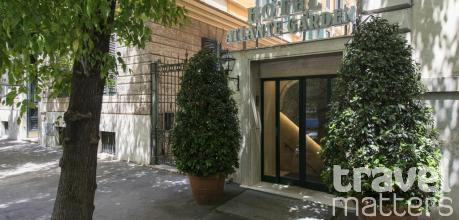 Oferte hotel Atlante Garden