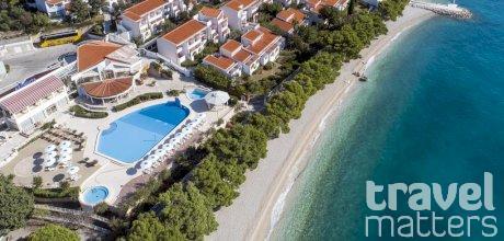 Oferte hotel Bluesun Resort Afrodita