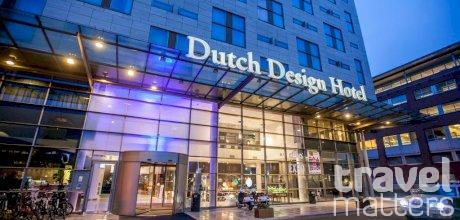 Oferte hotel Dutch Design Artemis