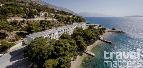 Oferte hotel Holiday Village Sagitta