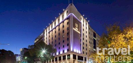 Oferte hotel Marques de Pombal