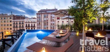 Oferte hotel OD Barcelona