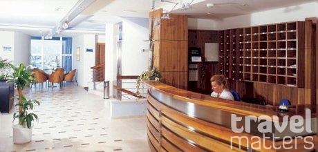 Oferte hotel Pastura