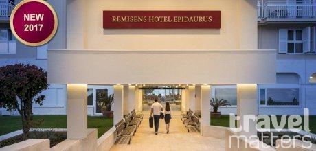 Oferte hotel Remisens Epidaurus