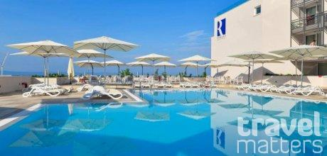 Oferte hotel Romana Beach Resort