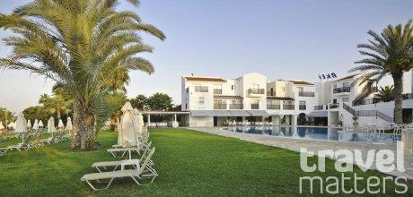 Oferte hotel Akti Beach Village Resort