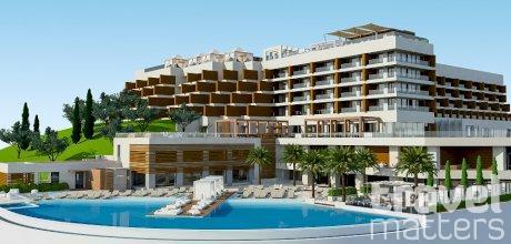 Oferte hotel Angsana Corfu