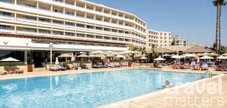Oferte hotel Atlantica Miramare Beach