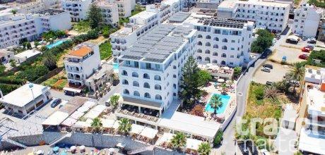 Oferte hotel  Glaros Beach