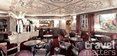 Oferte hotel Golden Tulip Cannes Hotel de Paris